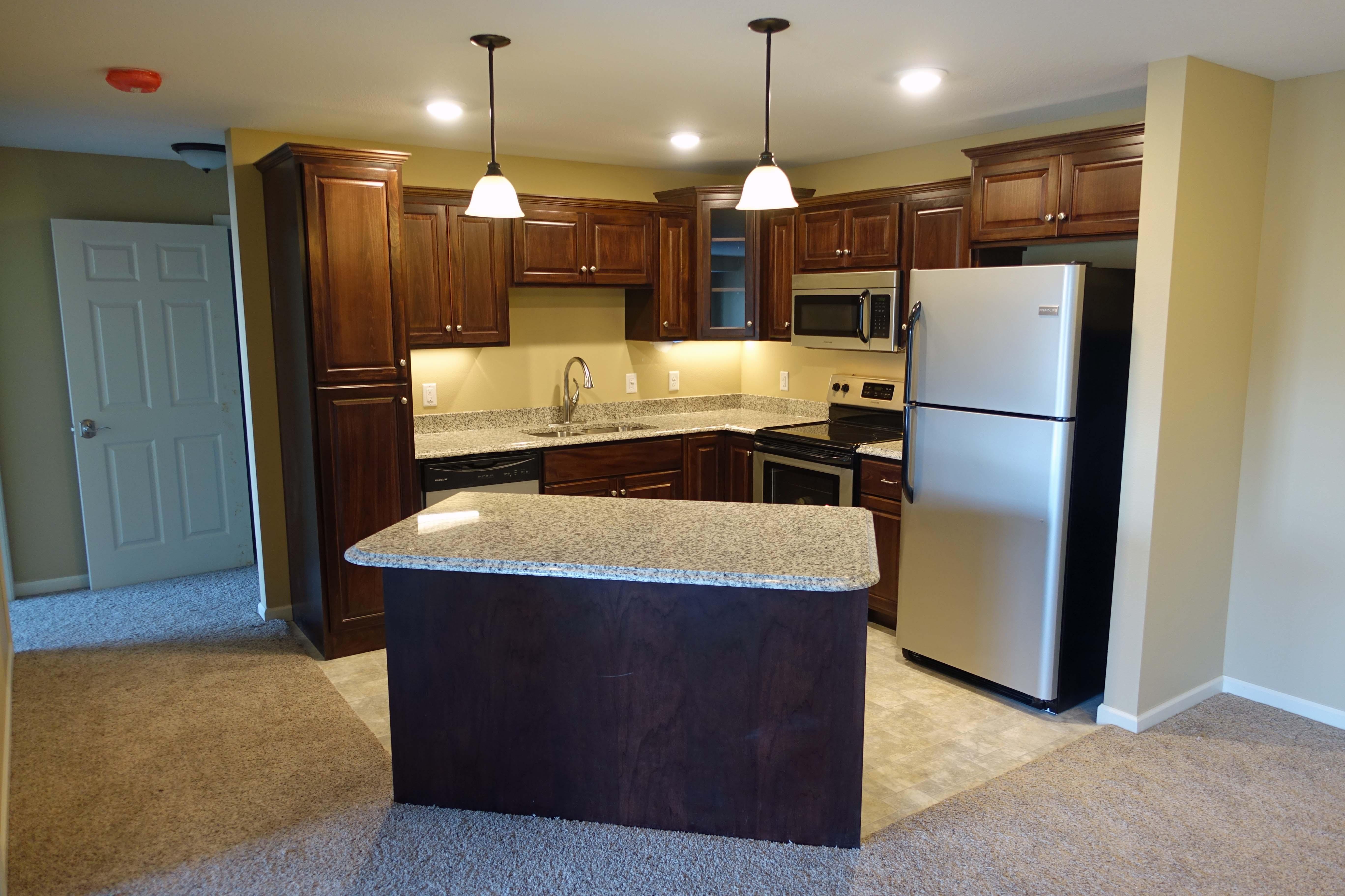 Lormar properties inc mankato apartment rentals