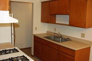 Hillside-kitchen