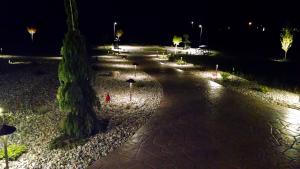 ad 10_night back lighting