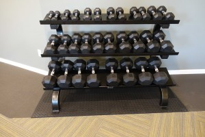 ad 20_fitness 2_free weights