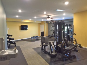 ad 23_fitness room 1