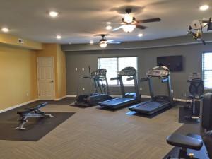 ad 24_fitness room 2