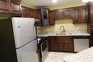 ad 27a_kitchen