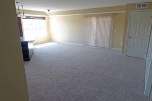 ad 35a_E unit living room