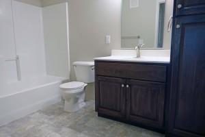 ad 39_Bathroom