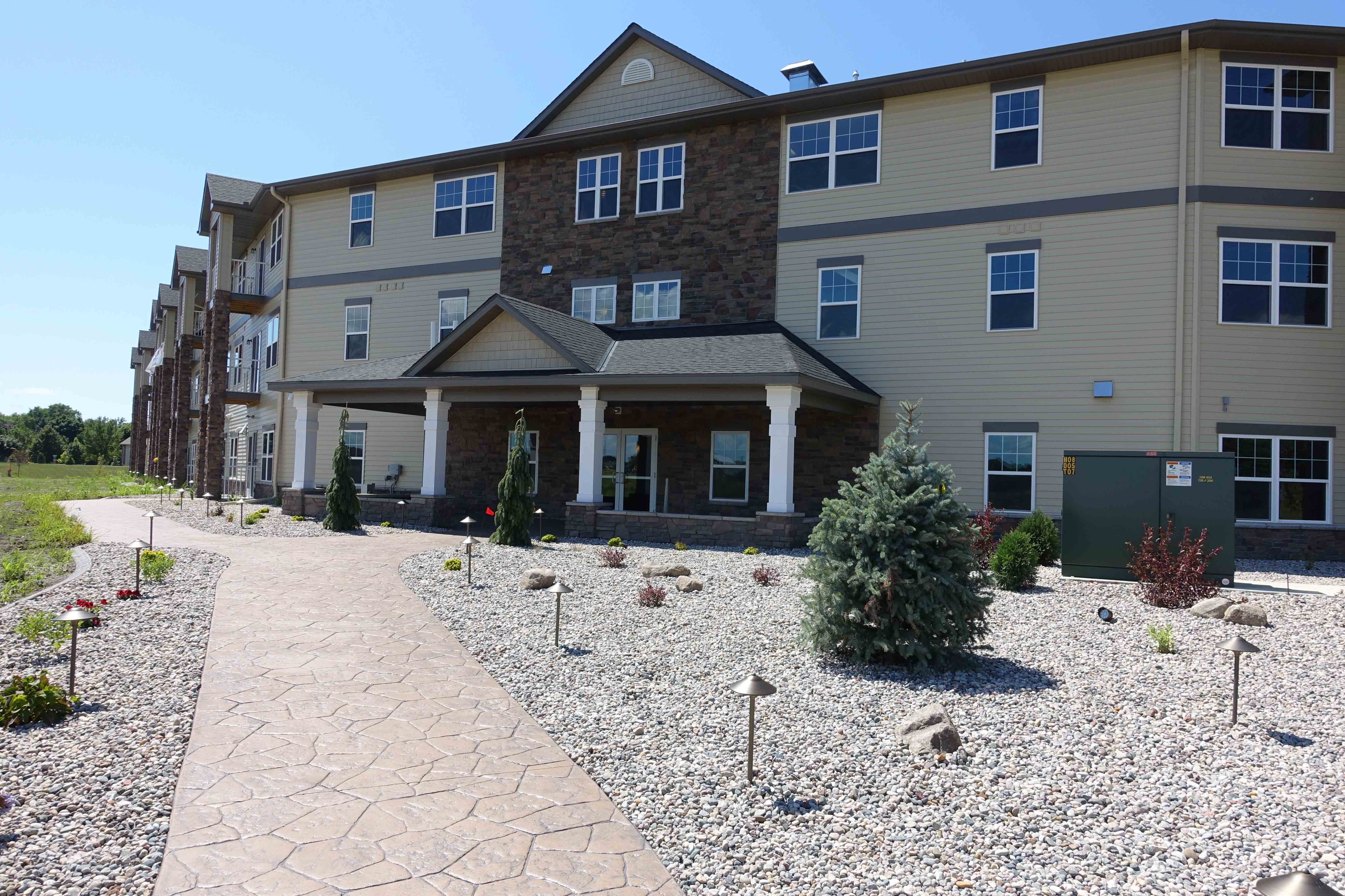 single apartments in mankato mn Senioradvisorcom is the #1 site for reviews and pricing for primrose of mankato - mankato, mn every single review is read by truman manor apartments - truman, mn.