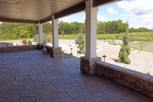 ad 7_outside back porch view of landscape